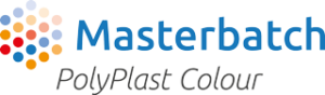 PPM_Masterbatch_PPlast_C+Text