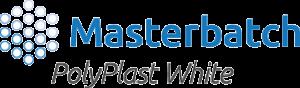 PPM_Masterbatch_PPlast_W+Text