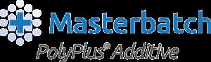 PPM_Masterbatch_PPlus+Text